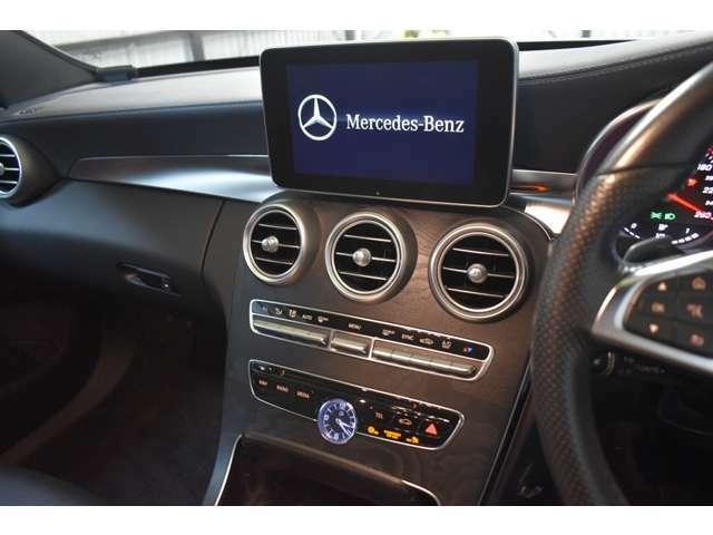 新型8インチモニター 高精細なグラフィックとアニメーション表示!地デジ(フルセグ)対応純正HDDナビTV/DVD/CD/ミュージックレジスタ/Bluetoothオーディオ/DSRC付