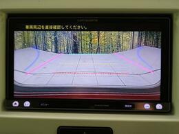【カロッツェリアメモリーナビ】DVD再生可能です!!フルセグつきで高画質TV視聴が可能です♪