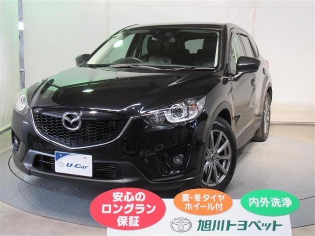 フルセグHDDナビ・スマートキー・シートヒーター装備!