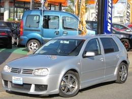 フォルクスワーゲン ゴルフ GTI COXC18TRコンプリートNo004 200馬力
