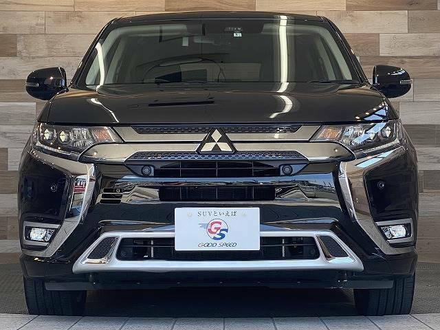 中部地区最大急SUV・4WD専門店。中古車から新車・登録済未使用まで幅広く取り扱いををしております。グッドスピードでは総在庫2700台以上を展示しており、品質に拘った認定中古車のみを展示しております。