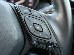 ☆トヨタセーフティセンス☆3つの先進安全機能で安心ドライブをサポートする衝突回避支援パッケージを装備しています♪