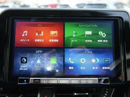 ☆SDナビ・フルセグTV付☆最新ナビやオーディオ、セキュリティー、レーダー探知機など各種取り揃えております☆お車と同時購入でローンに組み込むこともできますよ♪