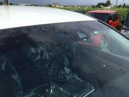事故の予防を支援する『ホンダセンシング』装備車! ドライブをしっかりサポート☆衝突を軽減するブレーキシステムだけでなく、走行中に車線からはみ出すと警報を鳴らす機能や横滑りを防止する機能も付いています!