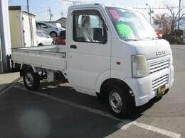 商用バン・トラックもお任せください!全国納車ご対応致します。お問い合わせは026-293-8630までお気軽にどうぞ♪