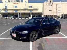 BMW 3シリーズ 340i 40th アニバーサリー エディション
