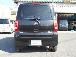当社でお車ご購入のお客様はエンジンオイル無料となっております★(但し他社で車検を受けられた場合無効となります)