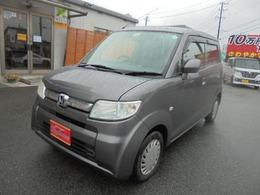 ホンダ ゼスト 660 D スペシャル 車検整備付 保証付 キーレス エアコン