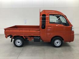 安心のダイハツ認定U-CAR!外装・内装ともに使用感がなくキレイな状態です!