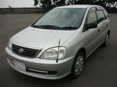 トヨタ ナディア の中古車 2.0 X 愛媛県四国中央市 39.0万円