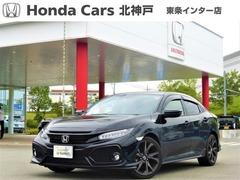 ホンダ シビック の中古車 1.5 兵庫県加東市 209.8万円