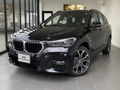BMW X1 の中古車 xドライブ 18d Mスポーツ 4WD 福岡県北九州市八幡東区 469.8万円