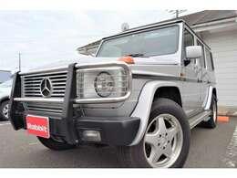 新車保証書、取扱説明書、メンテナンスノート、CS取扱説明書有り。