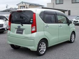 SUBARU認定U-Car、SUBARU認定U-Car Premiamには2年間、Value Choiceには1年間の走行距離無制限「SUBARUあんしん保証」が付きます。延長メニュー「SUBARUあんしん保証ロング」もご用意しております。