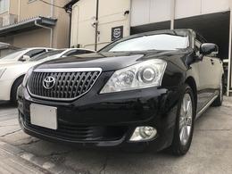 トヨタ クラウンマジェスタ 4.6 Aタイプ
