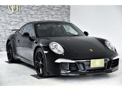 ポルシェ 911 の中古車 カレラS PDK 石川県加賀市 755.0万円