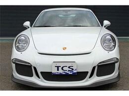 ポルシェ 911 GT3 PDK 911GT3PDKディーラーPCCBクラブS Fリフト