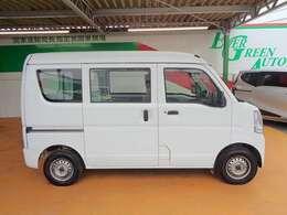 ハイルーフ車です!当社ホームページに30枚写真掲載中!→http://www.e-g-a.co.jpにアクセス!