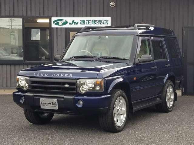 正規ディーラー車 2004モデル(平成17年登録車) 新車時保証書他書類一式専用純正18インチアルミホイール