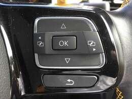 安心の全車保証付き!その他長期保証もご用意しております!お気軽にご相談下さい!