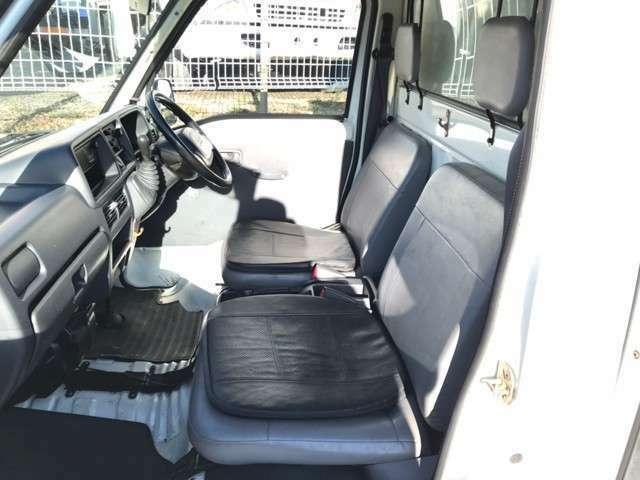 平成15年式 スバル サンバートラック 入庫しました。 株式会社カーコレは【Total Car Life Support】をご提供してまいります。http://www.carkore.jp/