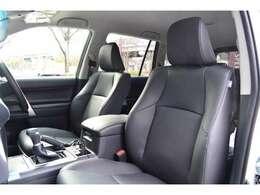 ■内装色の変更もOK■新車で選択可能な車種に限られますが、内装色を「ブラック」「ベージュ」など純正設定内装色からお選びいただける車種は、当社でもお選び頂けます!詳しくはスタッフまでお尋ねください。