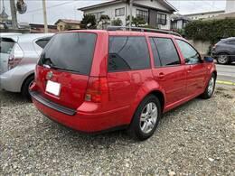 自動車保険も各社お取り扱いが御座います。お気軽にご相談下さい。