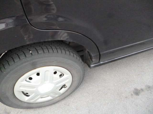 軽自動車の場合、県外でも登録料は変わりません 安心保証付き お支払総額●●万円!