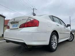 ◎2020コロナ撲滅フェア価格で格安提供中☆お車の詳細画像を、別に多数ご用意しております♪人情営業をモットーとしておりますので、ご予算がな~という方はまずはTEL(^^)/0133-62-8880