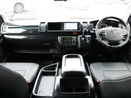 新車未登録 ワゴンGL2WD メーカーオプションとして新たに加わったデジタルインナーミラー、パノラミックビューモニター、インテリジェントクリアランスソナーを搭載!