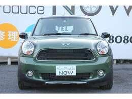 車両本体価格 1,661,818円(税抜)事故修復歴もちろんありません。自動車鑑定協会の発行の鑑定書もございます。