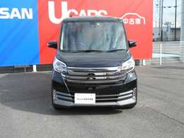この度は当店のお車を御覧いただきまして誠にありがとうございます。北海道から沖縄までの販売実績がありご質問にも、親切丁寧にご対応いたします。電話0748-62-9223までお願いします。