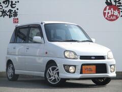 スバル プレオ の中古車 660 RS 愛知県あま市 19.8万円