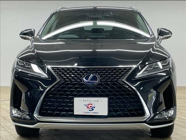 関西地区最大級SUV専門店。中古車から新車・登録済未使用車まで幅広く取り扱いしております。グッドスピードではグループ総在庫3000台以上を常時展示しており、品質に拘った車両を展示しております。