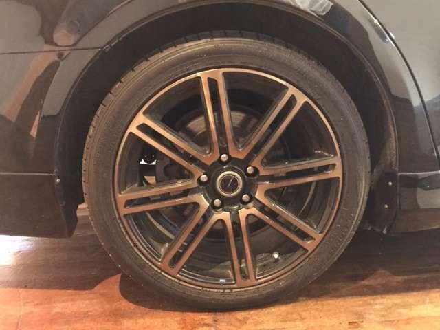 シルビア スカイライン スープラ RX-7 中古車 AMDにお任せ下さい。 全国納車OK  www.amd-car.com
