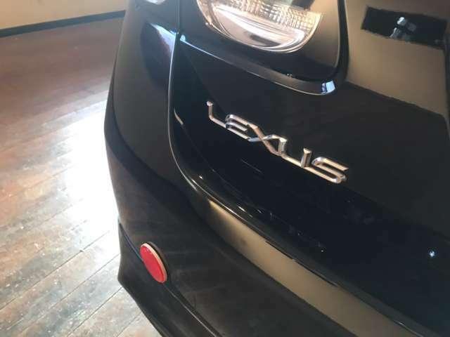 スポーツカー 中古車は AMDにお任せ。全国 中古車 納車OK。 保証制度充実。www.amd-car.com