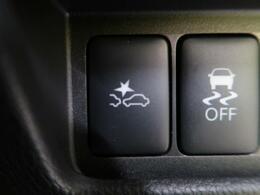 衝突回避装備車両。ハッ!とした瞬間のブレーキをサポートしてくれます。衝突事故などの被害を最小限に抑えてくれます。くれぐれもわき見運転にはご注意ください♪