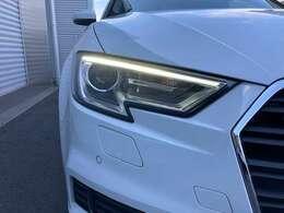 Audi認定中古車の事は当店に是非お任せ下さい!正規ディーラーならではの安心と信頼をお約束します!