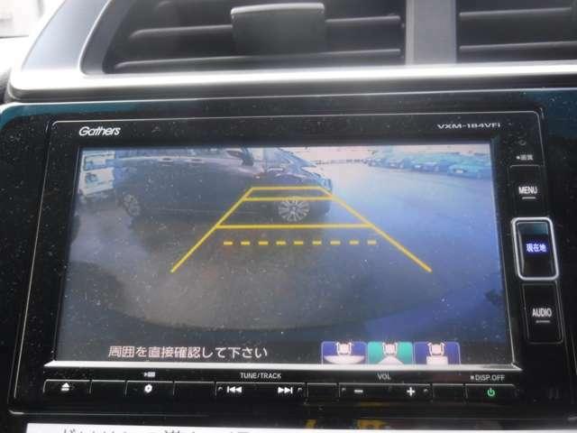 ■全車安心の保証付き 自社工場完備でアフターも安心