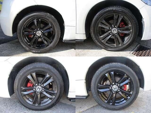 ■車輌状態をWEB[www.motornet.jp]で公開中!自社ホームページでさらに詳しくご覧いただけます!詳しくは[nishio@motornet.jp]までお気軽にお問合せ下さい♪