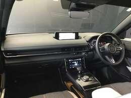 最適なドライビングポジションをとることで、ドライバーは「快適間接リンク角」をとることができます☆