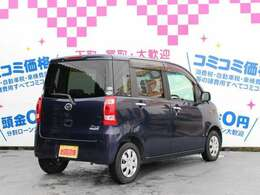 ご成約後に車検2年取得いたします!もちろん車検費用も総額に含まれており、お支払総額は32万8千円です!