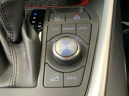 お車に関するお問い合わせは0120-24-4092までお問い合わせください!知識・経験共に豊富なスタッフがお客様にピッタリな一台をご案内させて頂きます!