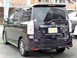 装備満載な煌Zがお値打ち価格で登場です!トヨタにて多数の整備記録があり安心されてご購入出来ます!お支払総額にて車検整備2年付に2年又は3万キロの無料保証付きで安心でお得です!!