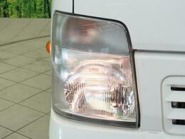 ☆当店にてHID取り付け可能です☆ 夜道もより明るく・より安全に・よりカッコよくドライブが可能に!♪