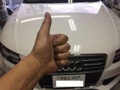 【年越しメンテナンス受付中♪】気持ち良く年を越す為に愛車もリフレッシュ致しましょう♪基本料金1,000円~!洗車付き♪