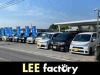 LEE factory null