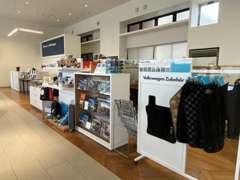 民間車検工場完備。国家整備士がカーライフをお守りいたします。