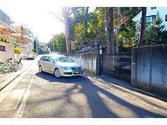 ☆VW☆パサートワゴン・トゥーランなどが中心。良質なお車をニーズにあった価格でご提供。