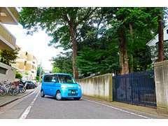 ☆たまに国産車 ^^;☆下取り等で入庫したお車を低価格にてご案内しております。大切に乗られてたお車をご紹介します。